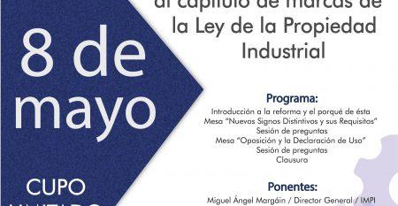 8-de-Mayo_PI_Mesas-de-Análisis-Reformas_AMPPI-ANADE.output-compressor-min