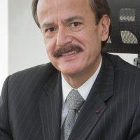 José Antonio Diez de Bonilla Altamirano