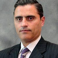 Luis Enriquez de Rivera_Corporativo