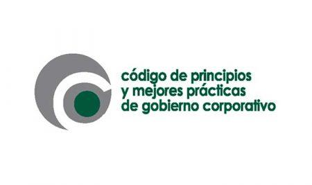 Código de principios y mejores prácticas de gobierno corporativo