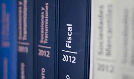 Adición del artículo 69-B Bis del Código Fiscal de la Federación relativo a la presunción de transmisión indebida de pérdidas fiscales