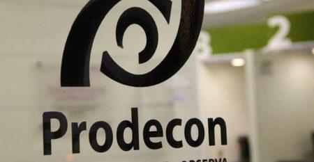prodecom