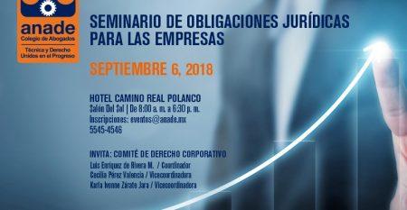 seminario-obligaciones-juridicas