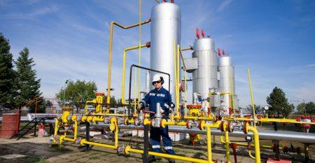anade-gas-natural