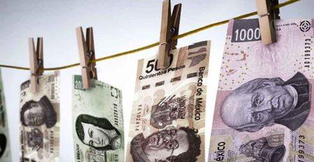 lavado-dinero