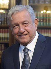 240px-Reunión_con_el_Presidente_Electo,_Andrés_Manuel_López_Obrador_8_(cropped)