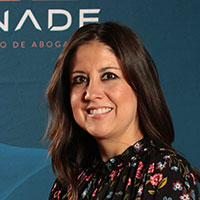 adriana-Lino