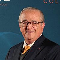 jose-Antonio-Rodriguez