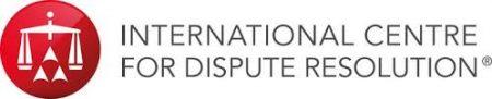 12 de abril – ICDR