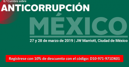 2828deMarzoACIAntiCorruptionBanner