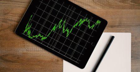 analytics-business-chart-187041