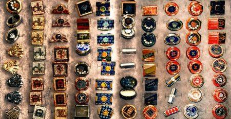 brands-buttons-cufflinks-631212