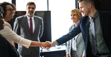 businessmen-businesspeople-businesswomen-1249158
