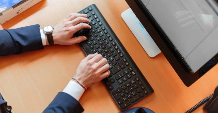 busy-computer-keyboard-hands-2058128
