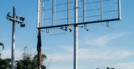 billboard-daylight-electricity-2371910