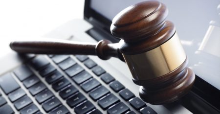 tech-law
