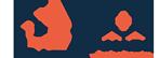 ANADE - Asociación Nacional de Abogados de Empresa