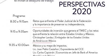 perspectivas2020