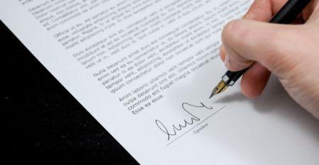 sign-pen-business-document-48195