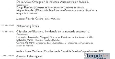 4deMarzoComiteIndustrias_page-0001