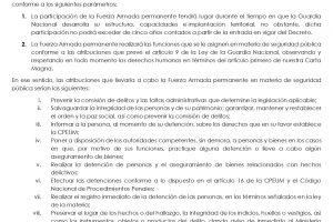 FlashInformativoAcuerdoFacultaFuerzasArmadas20052020_page-0001