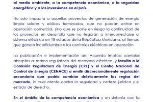 Pronunciamiento_ANADE_Acuerdo_SENER_20200516_1