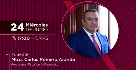 WEBINAR_Derecho_Defraudación_fiscal_2