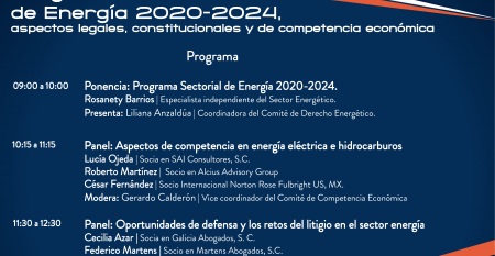04deAgostoComiteAdministrativoEnergeticoCE-1