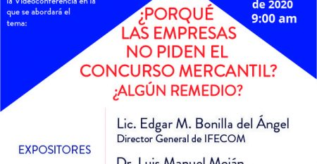 16deJulioConcursoMercantil