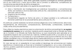 BoletinComiteCompetenciaEconomica26062020