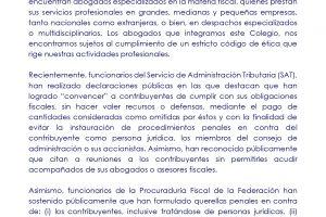Comunicado_ANADE_ESTADO_DE_DERECHO_Y_CONTRIBUYENTES_06072020_page-0001