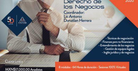 diplomado-derecho-negocios