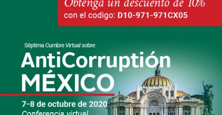 anticorrupcion_mexico