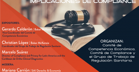 14deOctubreComiteCompetenciaEconomica