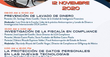 II-congreso-nacional-de-compliance