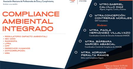 compliance-ambiental