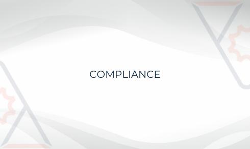 Comité Compilance ANADE