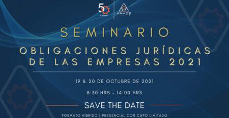 Copia de ANADE Seminario Octubre 2021