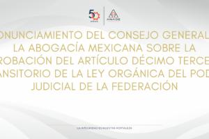Copia de Estimado anadista. Te informamos que tanto la página www.anade.org.mx como la Intranet ANADE e (3)